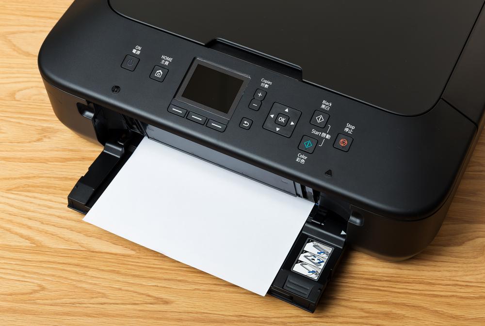 imprimante laser moins cher