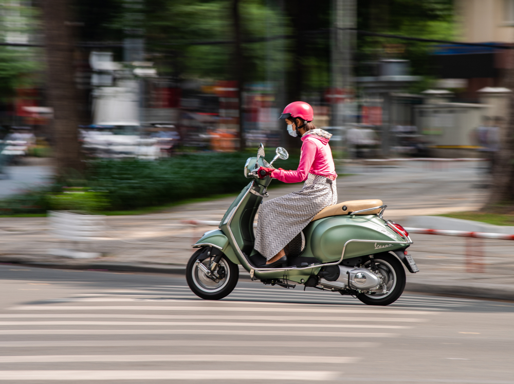 achat-scooter.
