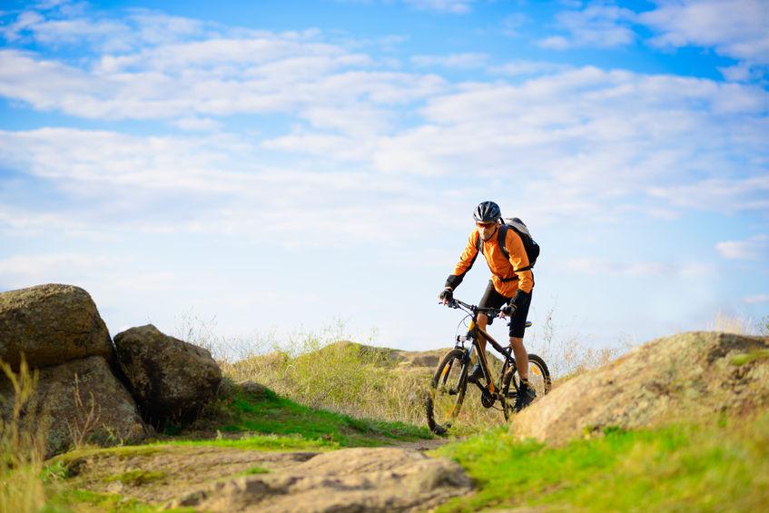 Caractéristiques et avantages d'un vélo électrique pliable de qualité