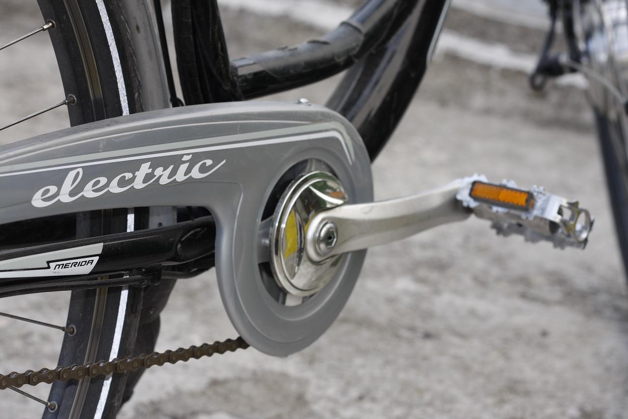 Quels critères prendre en compte pour le choix d'un vélo électrique de qualité